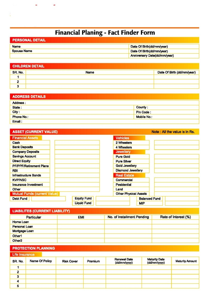 Financial Planninf Fact Finder-page-002