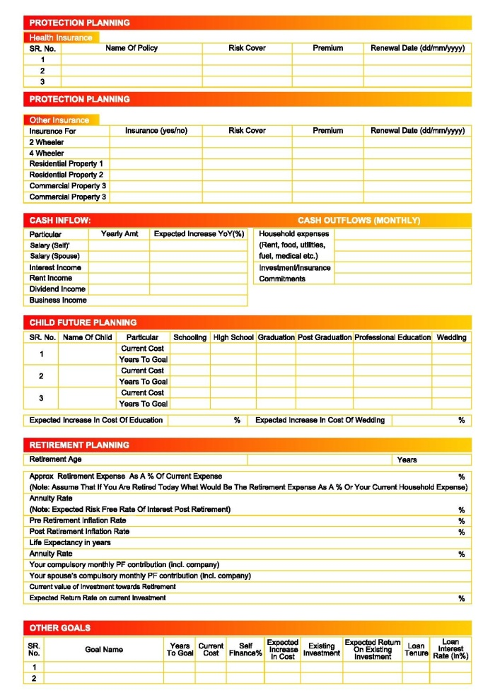 Financial Planninf Fact Finder-page-003